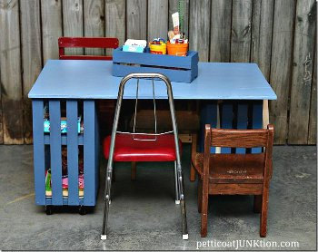 Kids-Crate-Table-Petticoat-Junktion_thumb.jpg