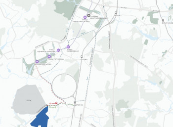 map-picture.jpg