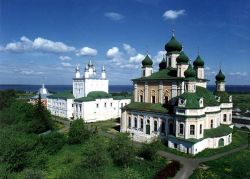 images-stories-Articles-pereslavl-250x179.jpg