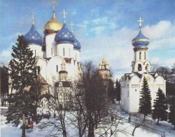images-stories-Articles-lavra-250x195.jpg
